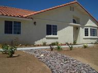 7758 Grand Avenue Yucca Valley CA, 92284