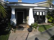 202 Alabama Street Huntington Beach CA, 92648