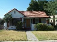3364 North Mountain View Avenue Whittier CA, 90605