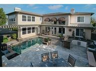 2823 Blackberry Court Fullerton CA, 92835