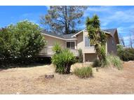 16491 Ridgecrest Court Hidden Valley Lake CA, 95467