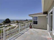 215 Foothill Pismo Beach CA, 93449