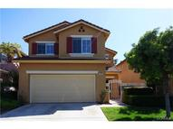 22 Wyoming Irvine CA, 92606