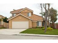 21385 Lilium Court Moreno Valley CA, 92557