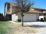23479 Seafarer Way Moreno Valley CA, 92557
