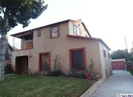 308 Orange Grove Avenue Alhambra CA, 91803