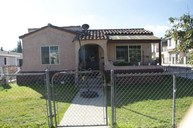 42 West Mountain View Street Long Beach CA, 90805