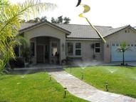 2385 Palo Vista Road Fallbrook CA, 92028