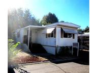 982 East Lassen Avenue Chico CA, 95973