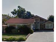 176 Amberwood Drive Walnut CA, 91789