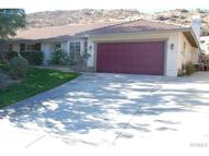 7227 Quartz Hill Drive Jurupa Valley CA, 92509