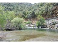 54110 Kaweah River Ranch Three Rivers CA, 93271