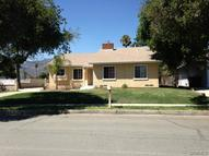 314 East 38th Street San Bernardino CA, 92404