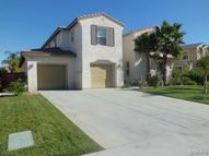 14796 Willow Grove Place Moreno Valley CA, 92555