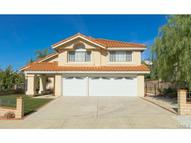 750 Newbury Way Diamond Bar CA, 91765