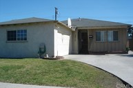 22718 South Van Deene Avenue Torrance CA, 90502