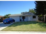 1120 Southgate Drive Willows CA, 95988