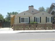78 Arrow Hwy Upland CA, 91786