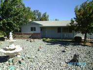 4564 County Road H Orland CA, 95963