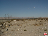 0 666-230-009-6 Vacant Lot North Palm Springs CA, 92258