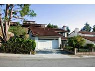 820 Country Road Monterey Park CA, 91755