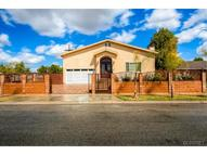 12643 Archwood Street North Hollywood CA, 91606