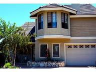 6231 Majorca Circle Long Beach CA, 90803
