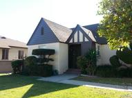 5270 Dewar Avenue Los Angeles CA, 90022