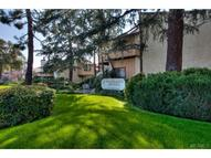 444 West Huntington Drive Arcadia CA, 91007