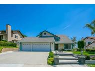 20824 East Yellow Feather Circle Walnut CA, 91789