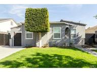6554 Brayton Avenue Long Beach CA, 90805