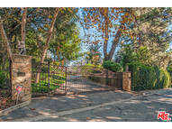 7631 Willow Glen Road Los Angeles CA, 90046