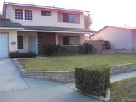 20732 Earlgate Street Walnut CA, 91789