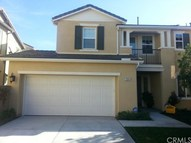 394 South Cordoba Court La Habra CA, 90631