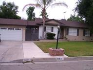 802 North Road San Bernardino CA, 92404
