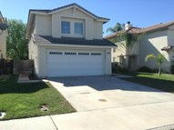26837 Maple Glen Street Murrieta CA, 92563