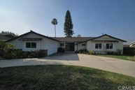 1109 South Fircroft Street West Covina CA, 91791