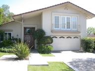 25611 Via Viento Mission Viejo CA, 92691