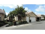 5488 Trevino Way Banning CA, 92220