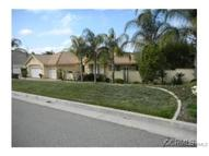 14163 Ashton Lane Riverside CA, 92508