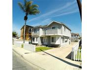 2405 Gates Avenue Redondo Beach CA, 90278