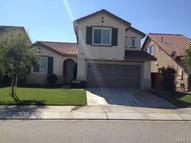 1617 Big Sky Drive Beaumont CA, 92223