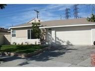 3507 West 187th Street Torrance CA, 90504