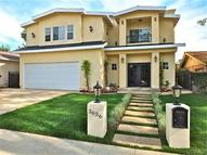 3636 North Weston Place Long Beach CA, 90807