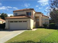 7535 Homestead Lane Highland CA, 92346