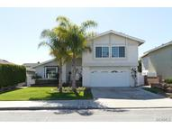 9592 Olympic Drive Huntington Beach CA, 92646