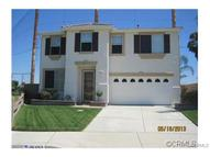 16493 Diamond Lane Fontana CA, 92336