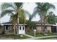1774 West Laurel Place Anaheim CA, 92801