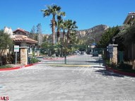 17995 Lost Canyon Road Canyon Country CA, 91387