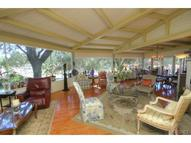 1530 North Refugio Road Santa Ynez CA, 93460